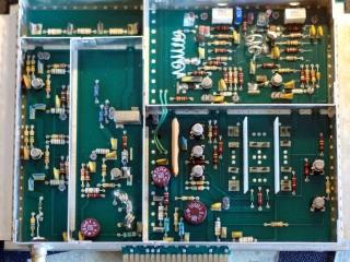 main_oscillator