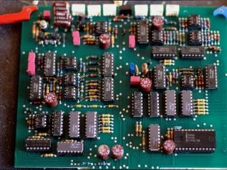 modulation_control