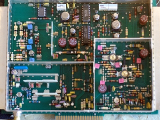 output_amplifier